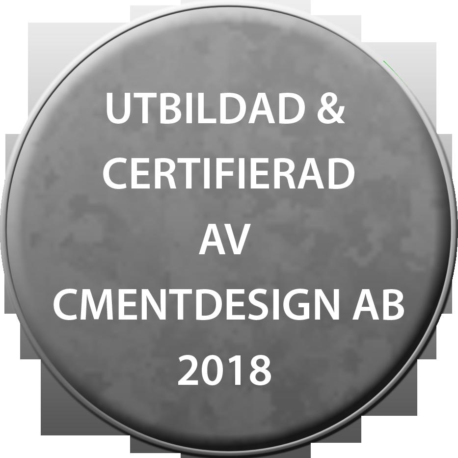 ccertifiering_microcement_cmentdesign.se